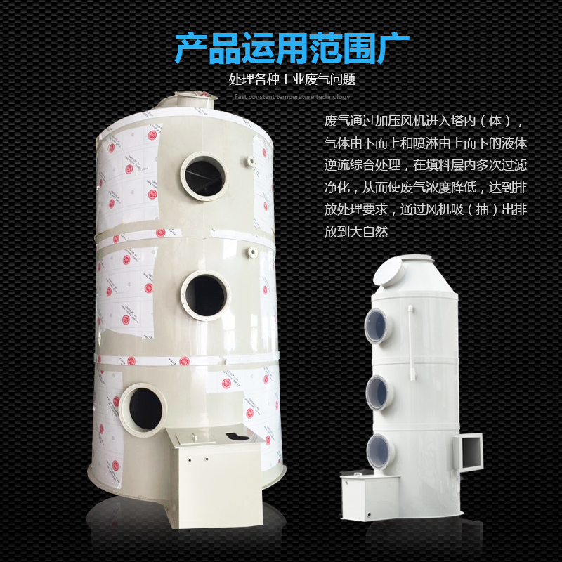 http://www.yihehuanbao.cn/data/images/product/20190526184343_590.jpg