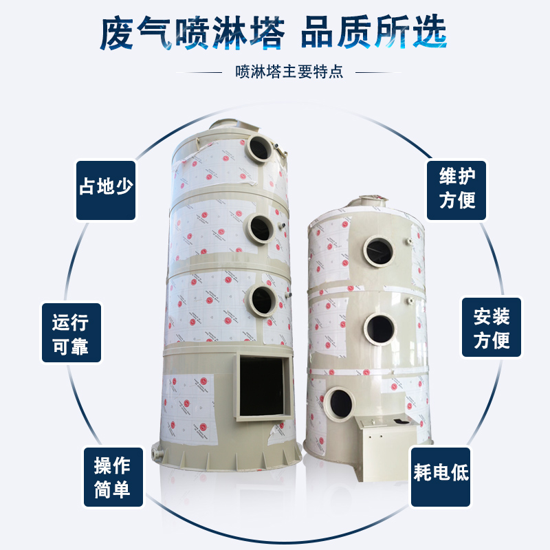 http://www.yihehuanbao.cn/data/images/product/20190526184354_394.jpg