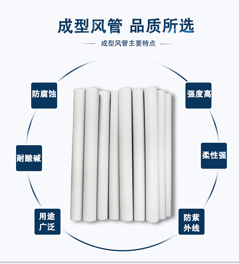 http://www.yihehuanbao.cn/data/images/product/20190526190035_592.jpg