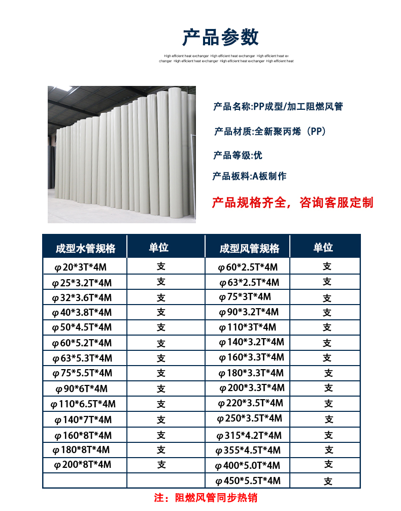 http://www.yihehuanbao.cn/data/images/product/20190526190039_662.jpg