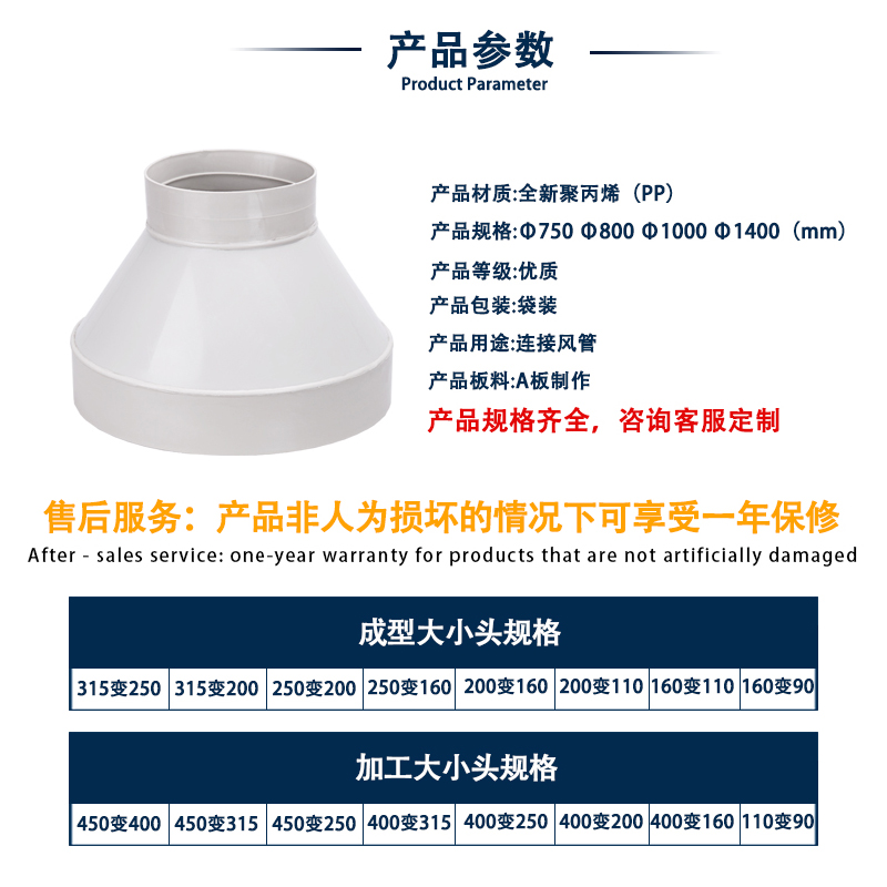 http://www.yihehuanbao.cn/data/images/product/20190526194253_218.jpg