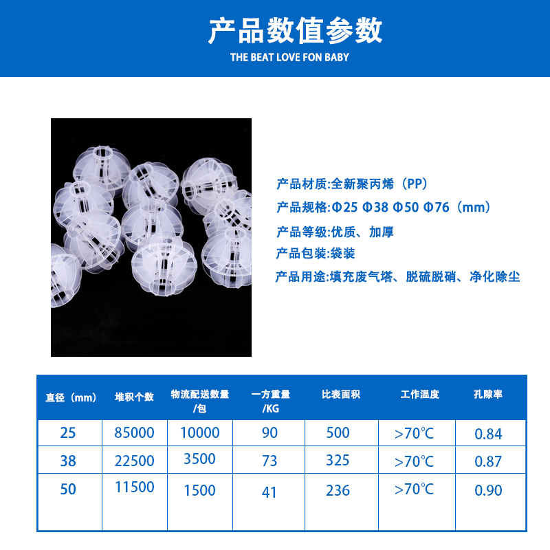 http://www.yihehuanbao.cn/data/images/product/20190526195814_334.jpg