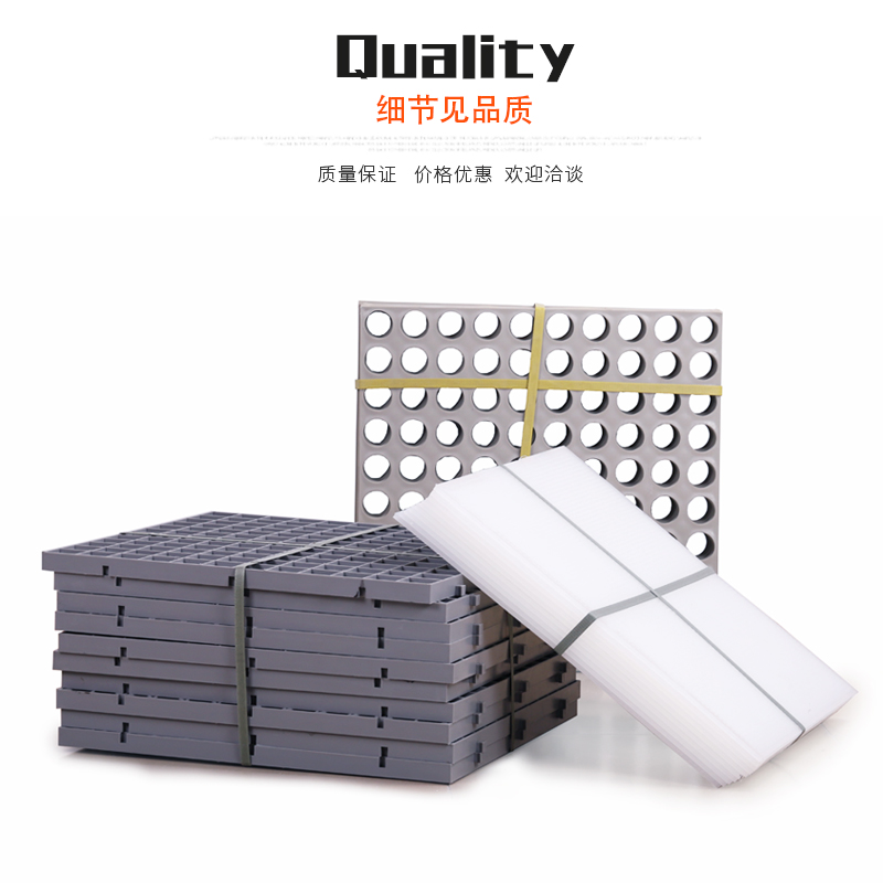 http://www.yihehuanbao.cn/data/images/product/20190526203241_902.jpg