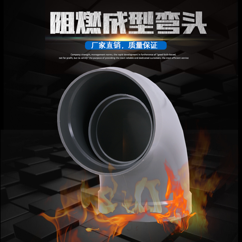 http://www.yihehuanbao.cn/data/images/product/20190526204542_301.jpg