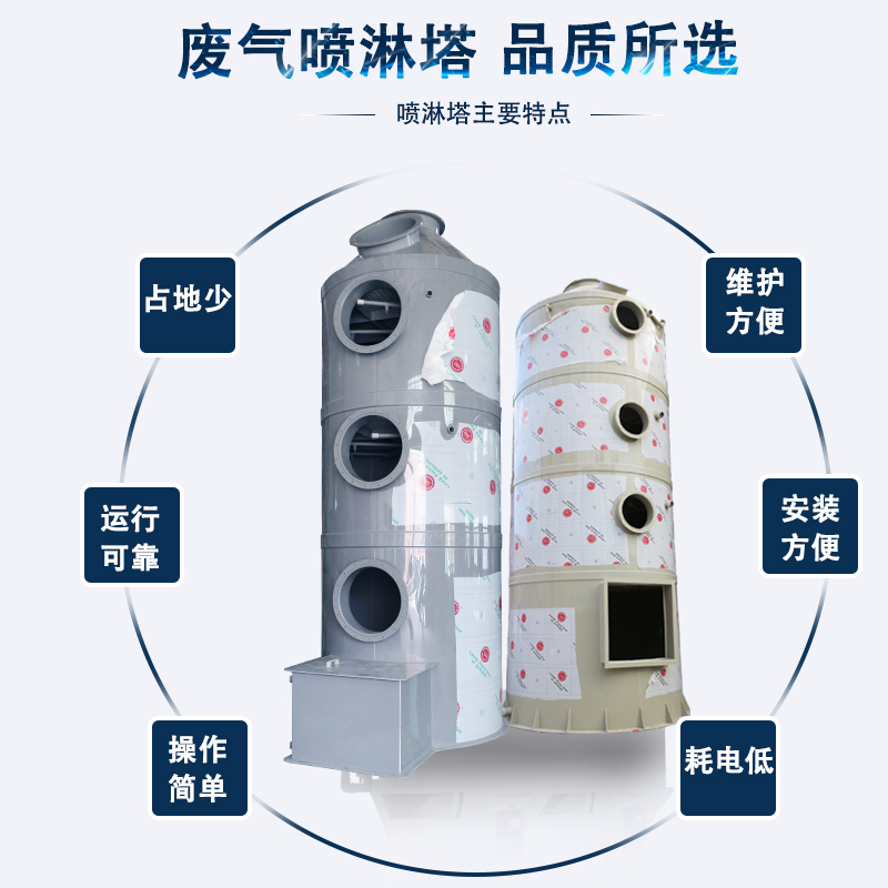 http://www.yihehuanbao.cn/data/images/product/20190526221422_186.png